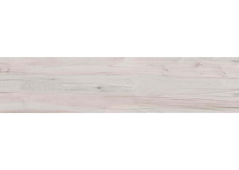Dolphin moon 40x170 rectificado imitacin madera