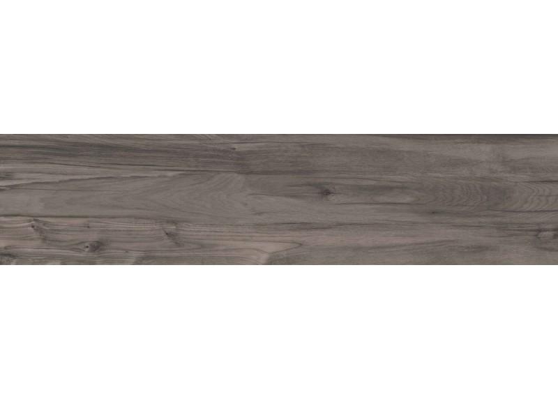 Dolphin coal 40x170 rectificado imitacin madera