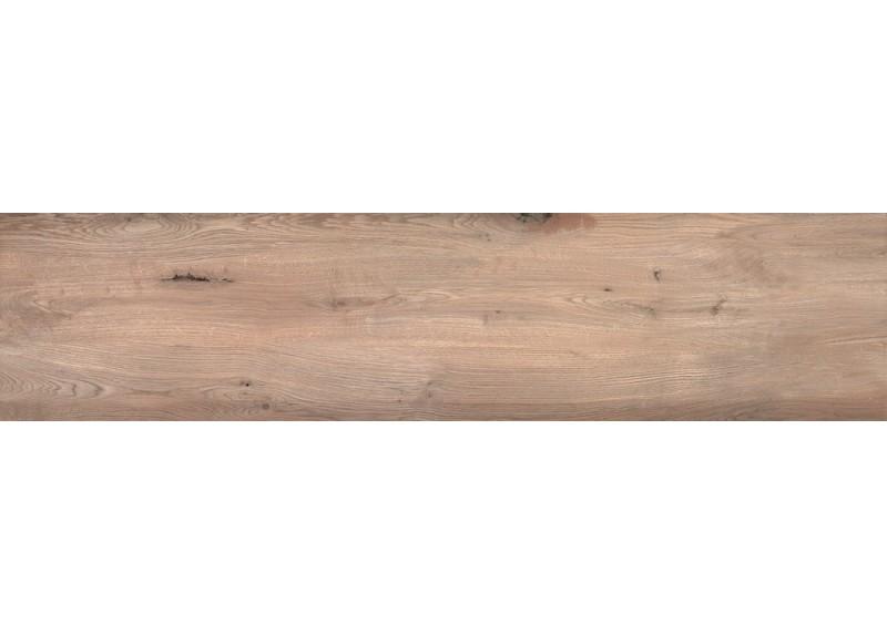 Soleras 20x120 avana rectificado imitacin madera