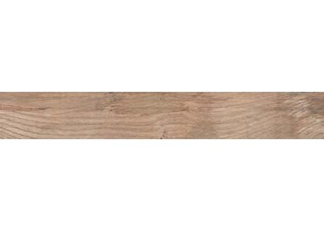 Soleras 20x80 avana rectificado imitacin madera