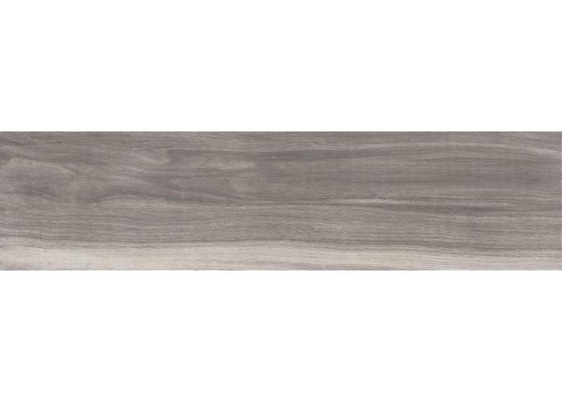 Soleras 20x120 grigio rectificado imitacin madera