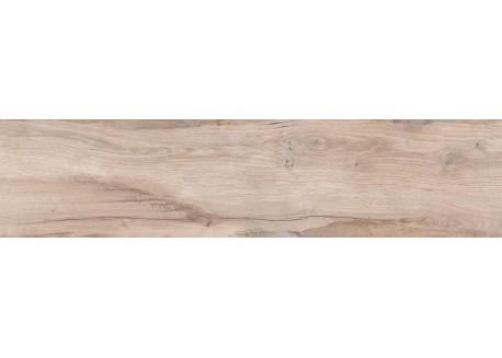 Soleras 20x120 natural rectificado imitacin madera