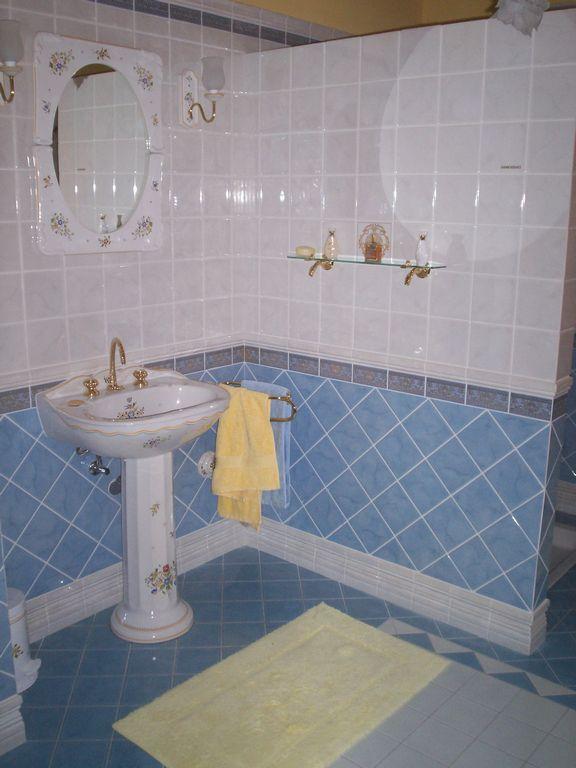 faience salle bain neuve 004