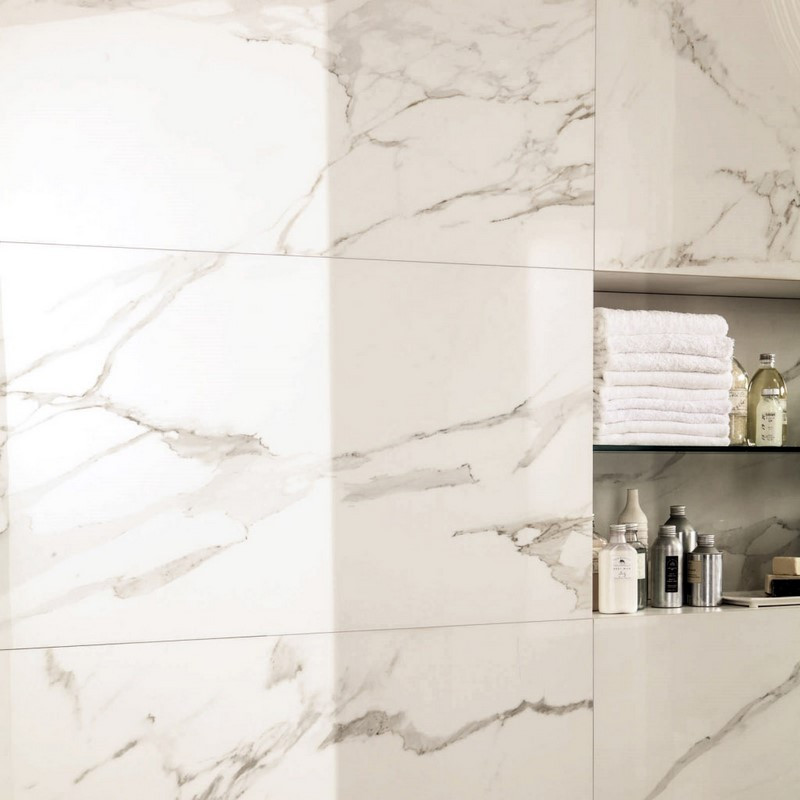 carrelage imitation marbre grand format en promotion a liege et verviers