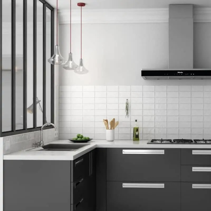 carrelage esprit carreau metro plat masia blanc 7 5x15 brillant c3d