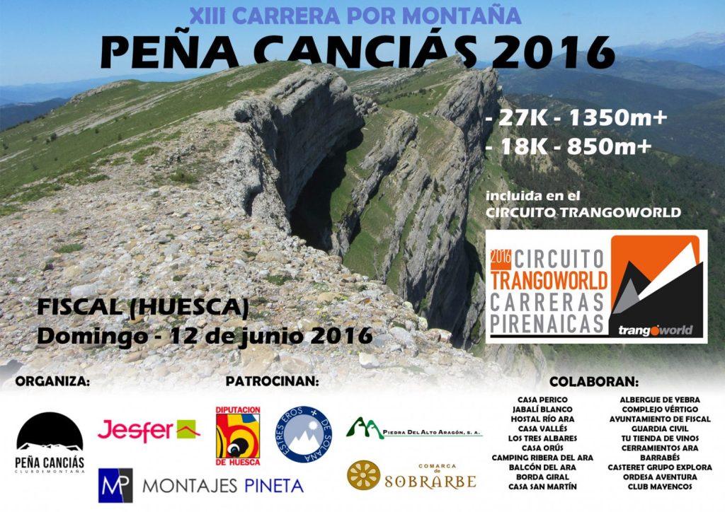 CARTEL_CANCIAS_2016_h