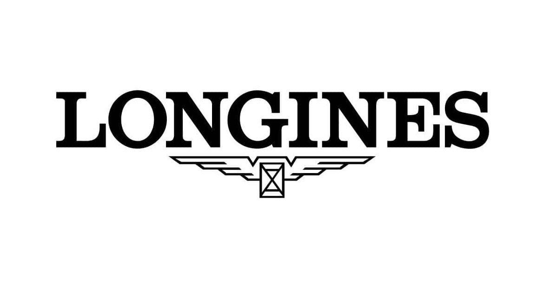 ¿Qué significado esconde el logotipo de Longines