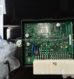 cobra 4160 alarm wiring diagram cobra meta alarm system installation on toyota vios rh [ 3264 x 2448 Pixel ]