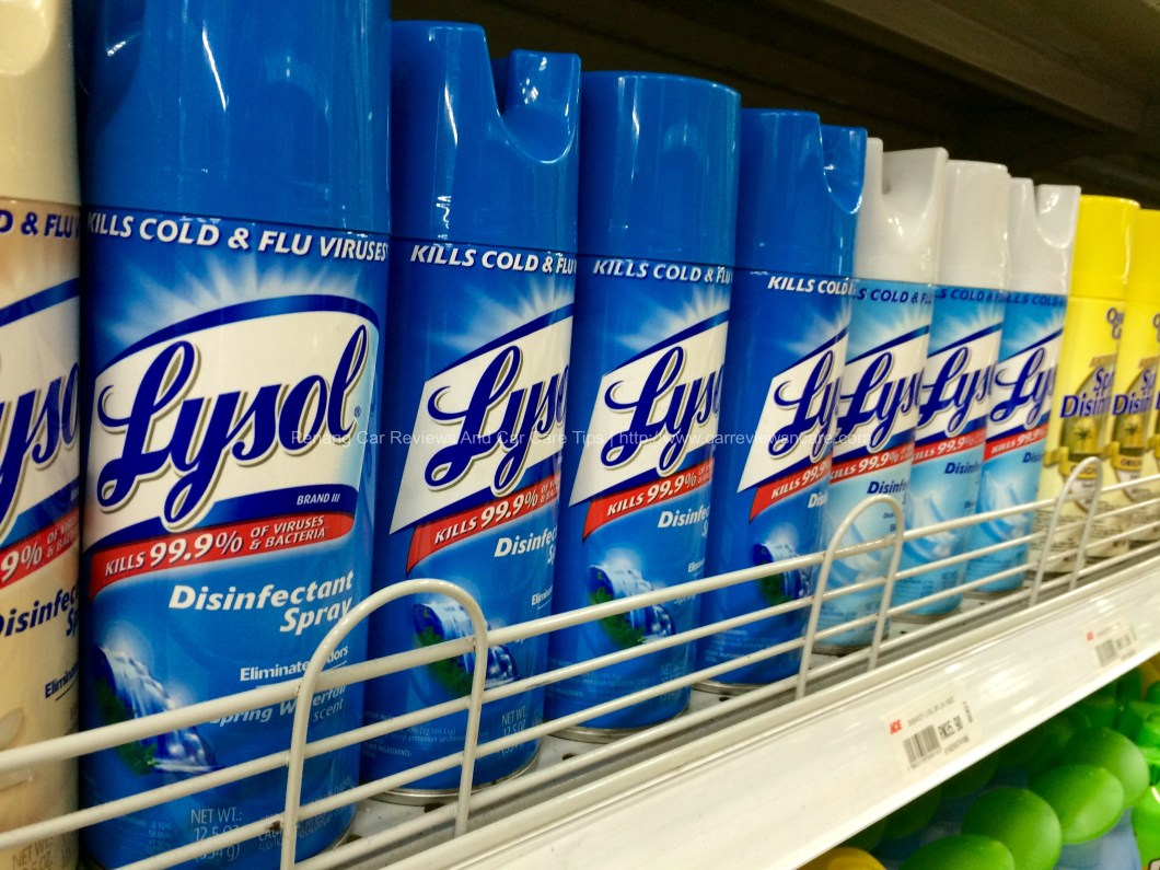 lysol spray for carpet. Black Bedroom Furniture Sets. Home Design Ideas