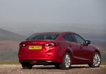 Mazda3rear-hires