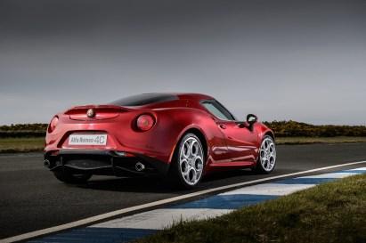 Alfa4Cback