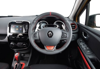 CliocabNEW