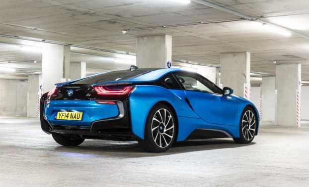 BMWi82NEW