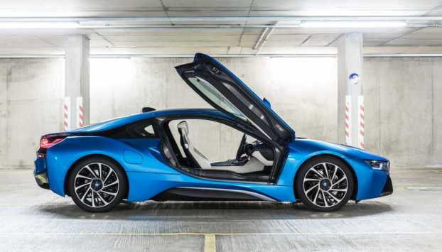 BMWi83NEW