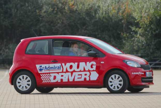 Youngdrive2