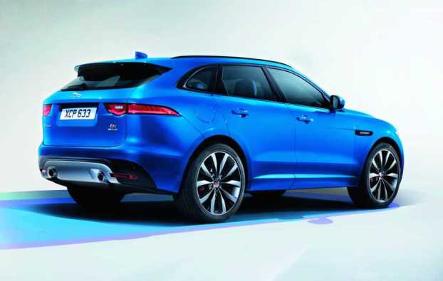 JagFpace 1stnew