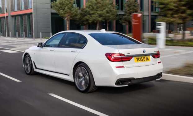 BMW7Series2NEW