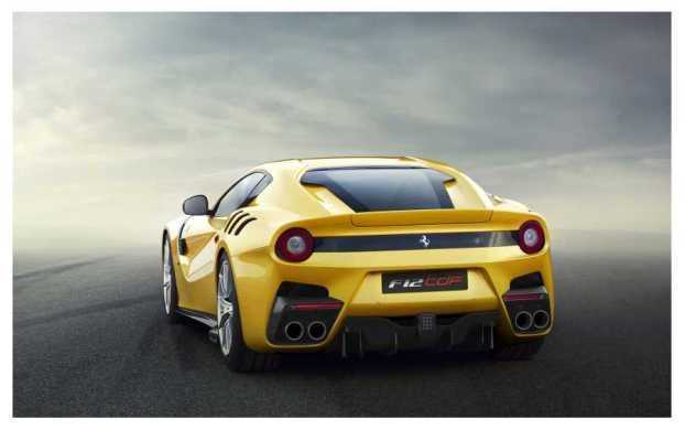 FerrariF12-2
