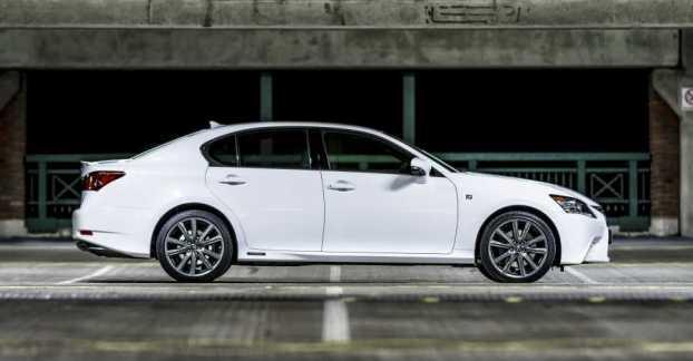 LexusGS300h3