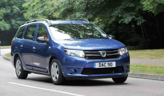 DaciaLogan2NEW