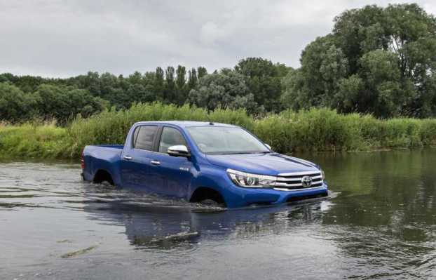 toyotahilux5new