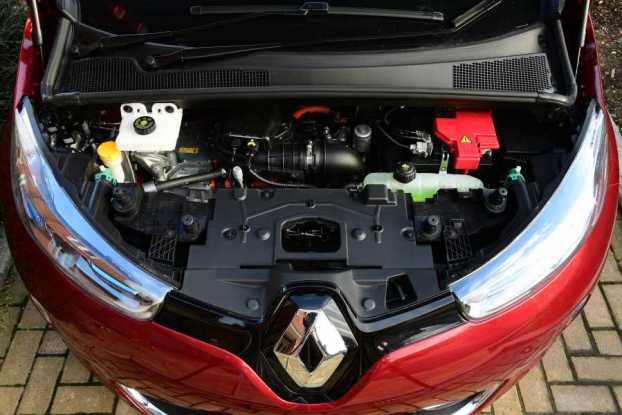 RenaultZOE6