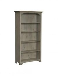 large open bookshelf - 28 images - large open bookcase ...