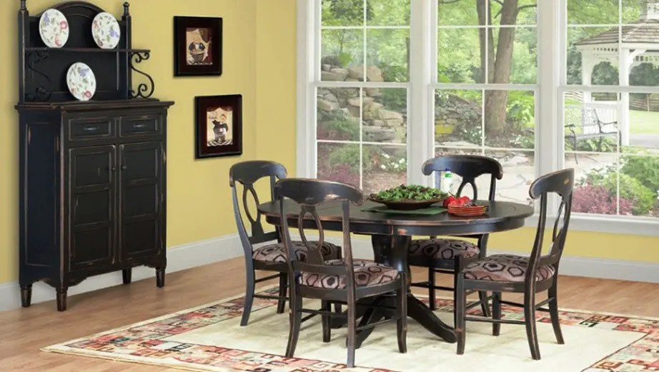 affordable rocking chairs barber chair square one amish store with furniture for sale in lancaster, pa | carriage house furnishings