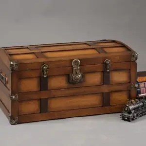 Amish Toy Box Amp Storage Chests In Lancaster PA Carriage