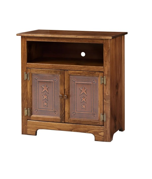 Ohio Amish Kitchen Cabinets Door Inserts Imgurl