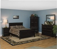 Amish Store With Amish Furniture For Sale in Lancaster, PA ...