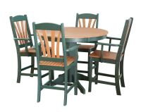 Outdoor Furniture | Patio Furniture | High Quality Outdoor ...