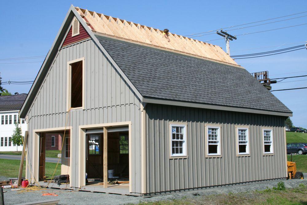 24x24 House Plans With Loft Joy Studio Design Gallery
