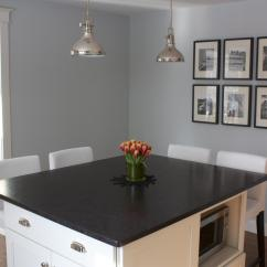 4 Stool Kitchen Island Cabinets New Orleans