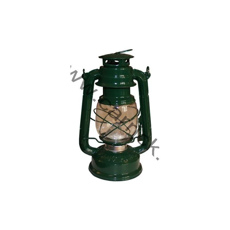 Lampe tempte LED  CARRICK France