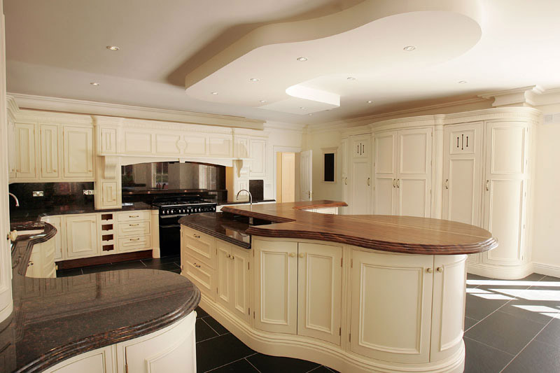 Best 5 Kitchen Chimney