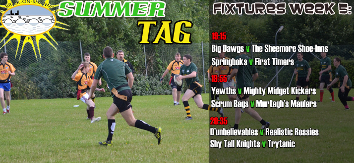 Week 5 fixtures banner_jpg • Carrick on Shannon Rugby