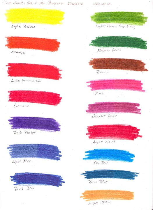 color-chart-koh-i-nor-woodless-3