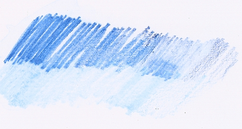 draw-with-wet-water-soluble-colored-pencil
