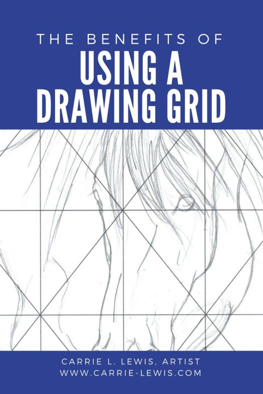 The Benefits of Using a Drawing Grid 2