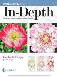 Dahlia & Poppy In-Depth Tutorial 188