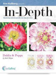 Dahlia & Poppy In-Depth Tutorial 188