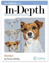 Terrier In-Depth Tutorial