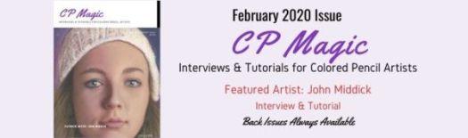 February 2020 CP Magic Magazine