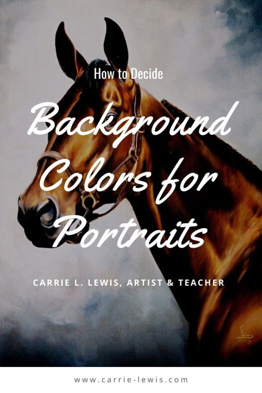 How to Decide Background Colors