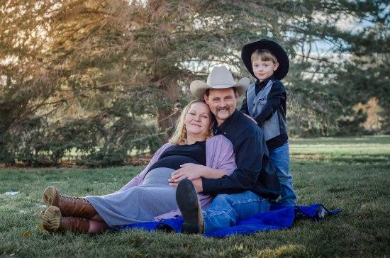 Charlotte NC Family Photographers Carrie Anne White Maternity Portrait Photographer North Carolina