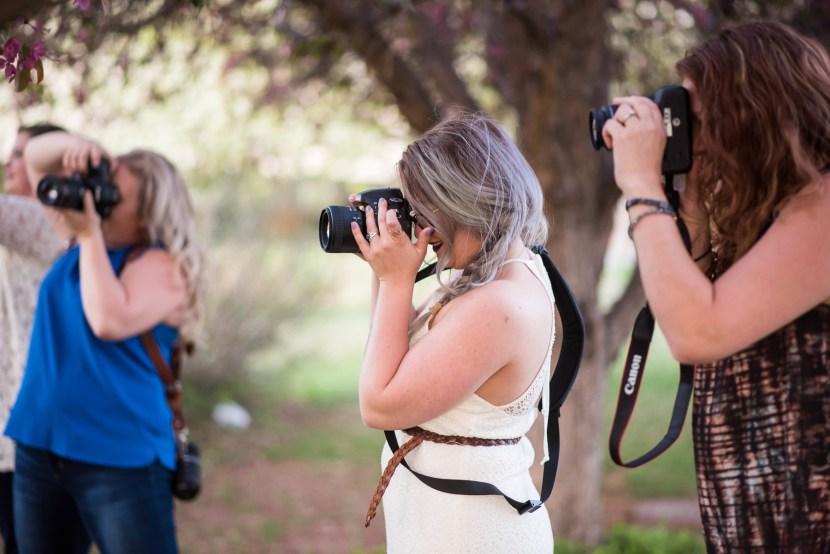 Colorado Springs Portrait Photographer Family Headshots Couples Engagement