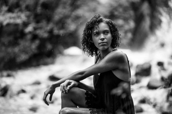 Carrie Anne White Portrait Photographer Charlotte North Carolina