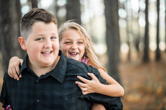 Charlotte Family Photographer North Carolina Portraits Professional Photography