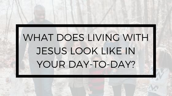 everyday-jesus